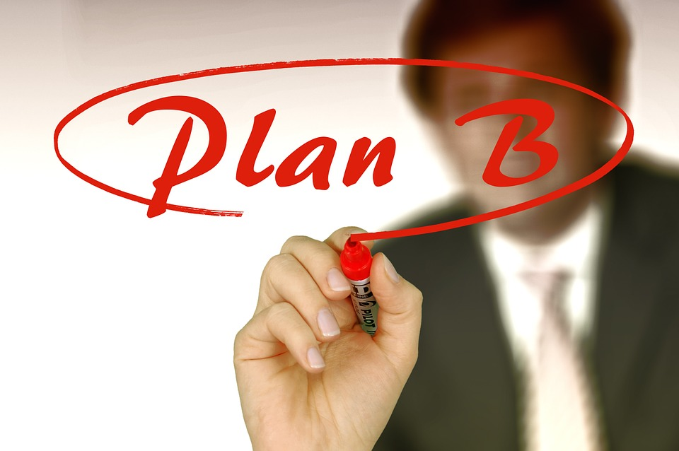plan-763855_960_720.jpg