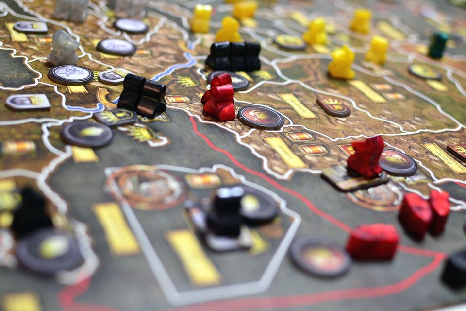 board-game-933165_960_720.jpg