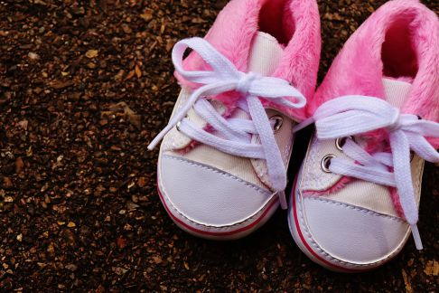 baby-shoes-1796582_1280.jpg